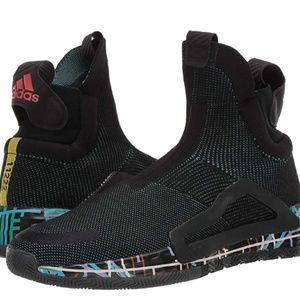 Men's Adidas N3xt L3v3l